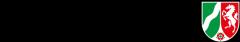 Logo-NRW-MULNV